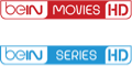 Bein Movies Series
